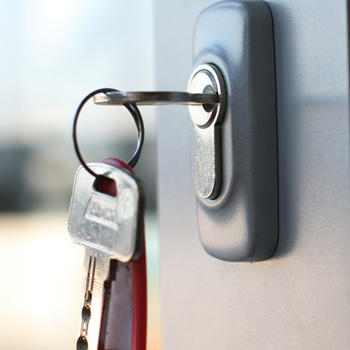New Haven Expert Locksmith New Haven , CT 203-212-5855