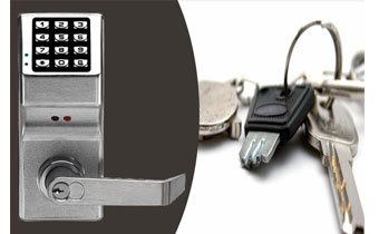 New Haven Expert Locksmith New Haven, CT 203-212-5855
