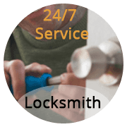 New Haven Expert Locksmith, New Haven, CT 203-212-5855
